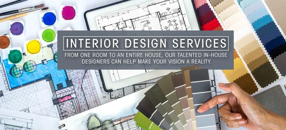 int design