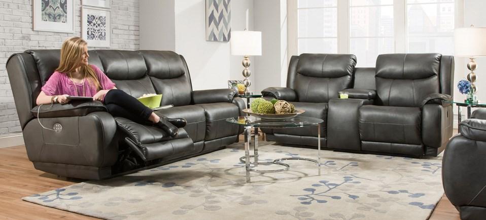 Sprintz Furniture | Nashville, Franklin, And Greater Tennessee Furniture U0026  Mattress Store