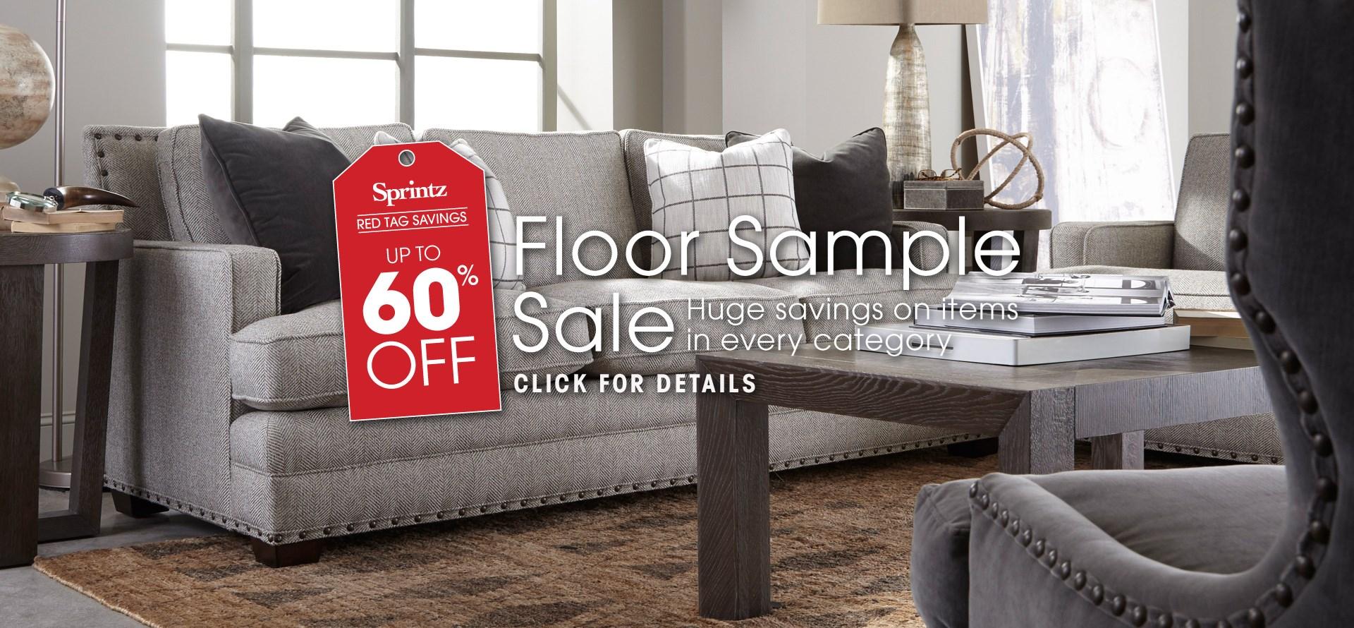 FloorSample