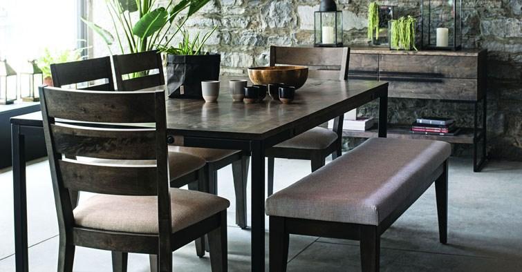 Dining Room Furniture Sprintz Furniture Nashville Franklin And