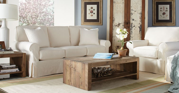 Living Room Furniture Sprintz Furniture Nashville Franklin And