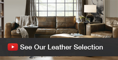 See Our Leather Selection