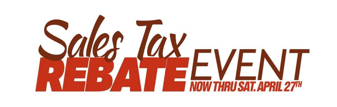 sales tax 2019