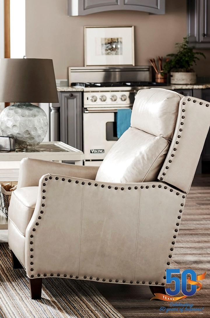 Story & Lee Furniture   Leoma, Lawrenceburg TN And Florence, Athens, Decatur, Huntsville AL Furniture & Mattress Store