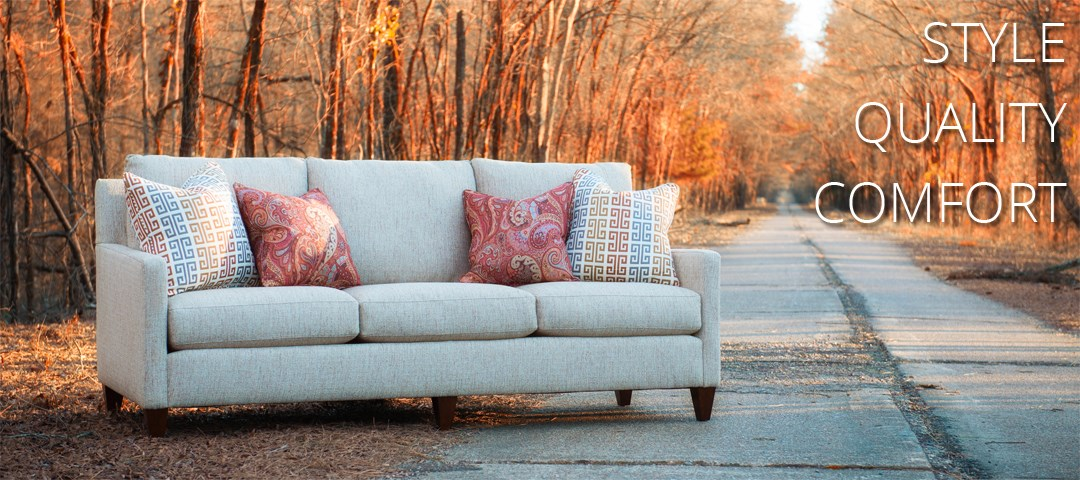 Story Amp Lee Furniture Leoma Lawrenceburg Memphis