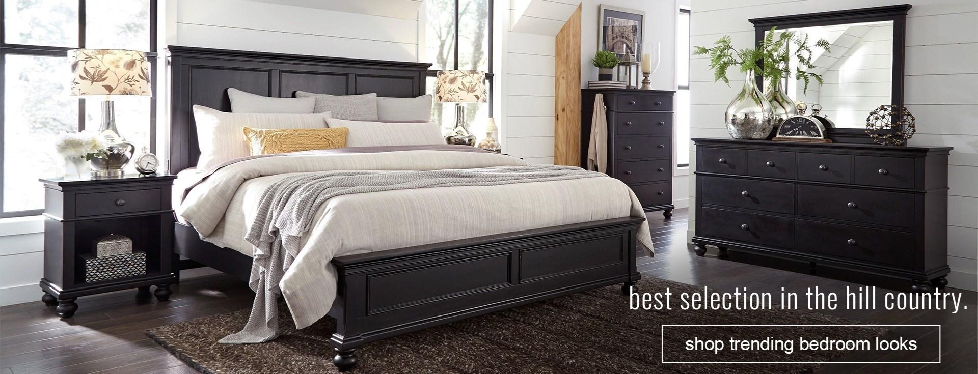 sleep west ga media facebook id poolermattress savannah home mattress sit montgomery crossroad stores