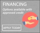 Financing/Credit