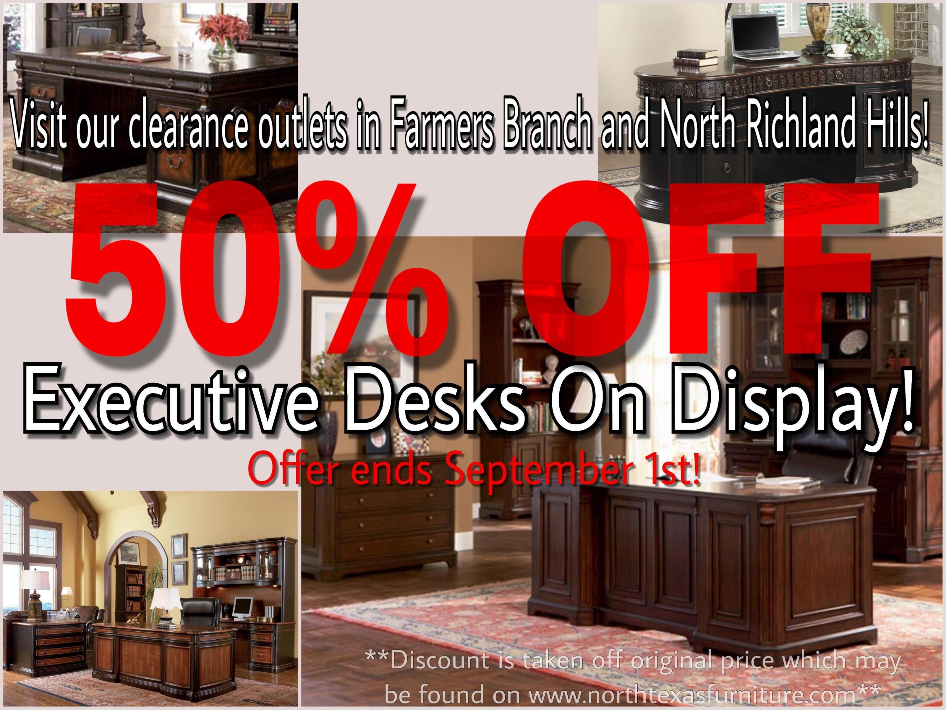 The Dump Furniture Store Ad In Dallas Dallas Furniture