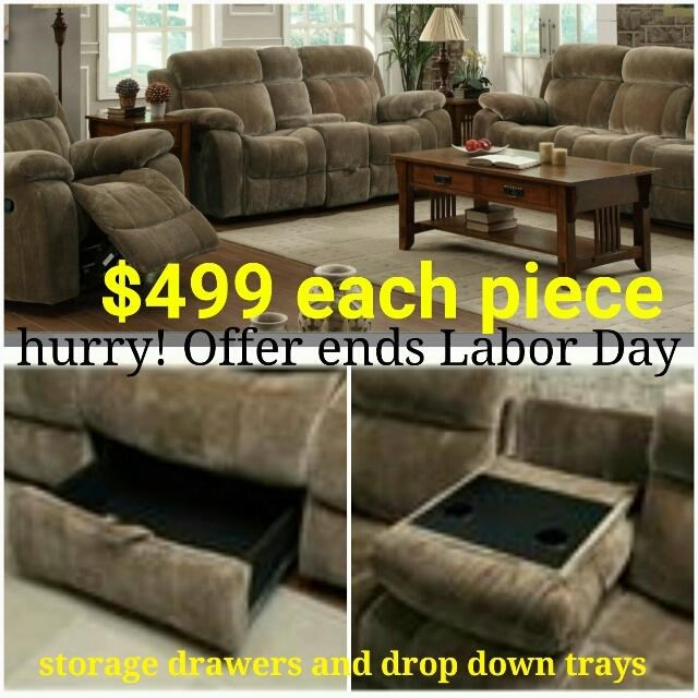 Dfw Furniture Store: Dallas, Fort Worth, Irving, DFW, North