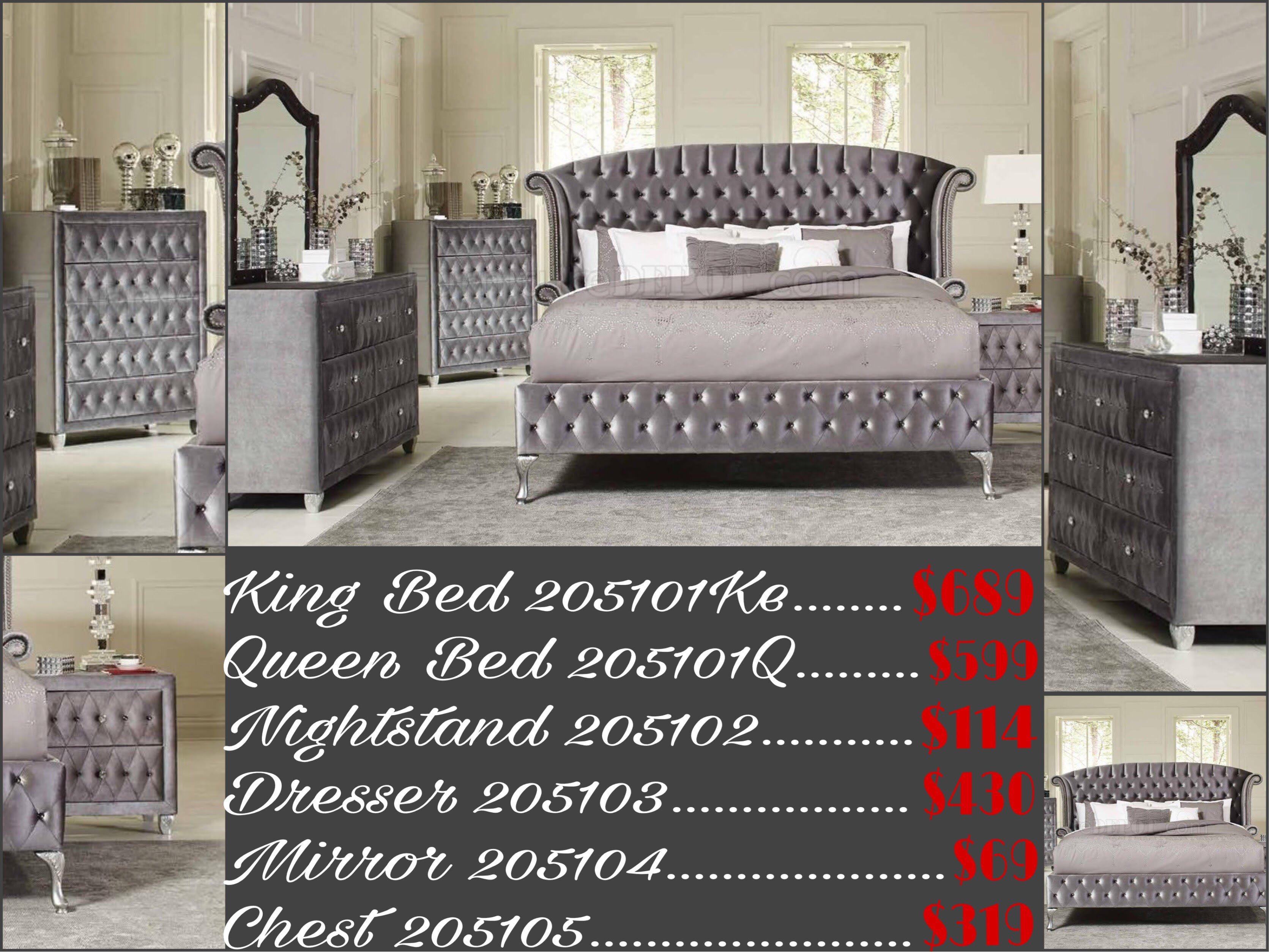 Cancun Market Dallas Fort Worth Irving Dfw North Texas Furniture And Mattresses Store