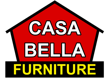 Find A Local Welton Usa Furnishingretailers Com Retailer