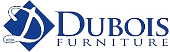 DuBois Furniture