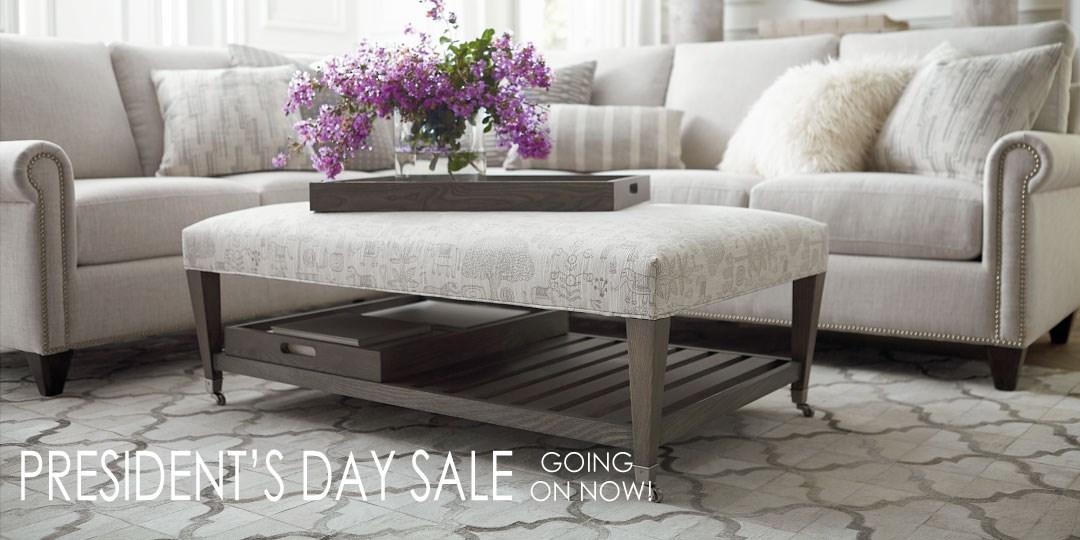 President's Day Sale!  Storewide Savings!