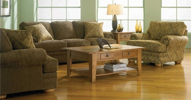 Living Room Furniture El Paso Tx living room furniture el paso & horizon city tx - household furniture