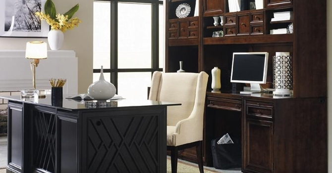 Home Office Furniture Desks Chairs El Paso Horizon City Tx Household Furniture