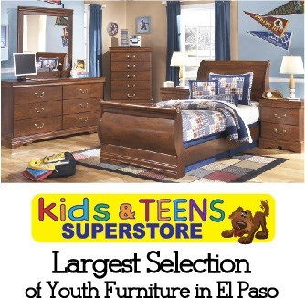 Kids and Teens Superstore