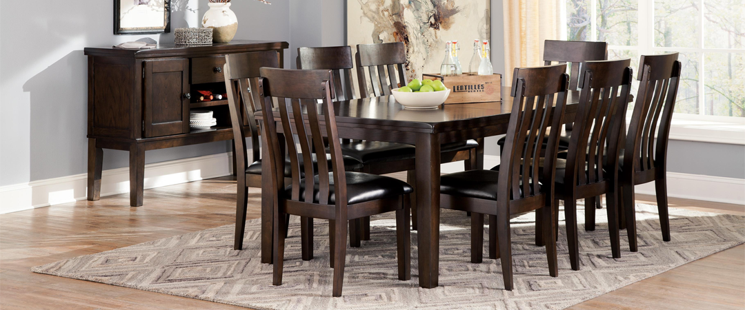 Dining Room Furniture Household Furniture El Paso Horizon City Tx