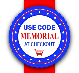 Memorial Day Browser IMG