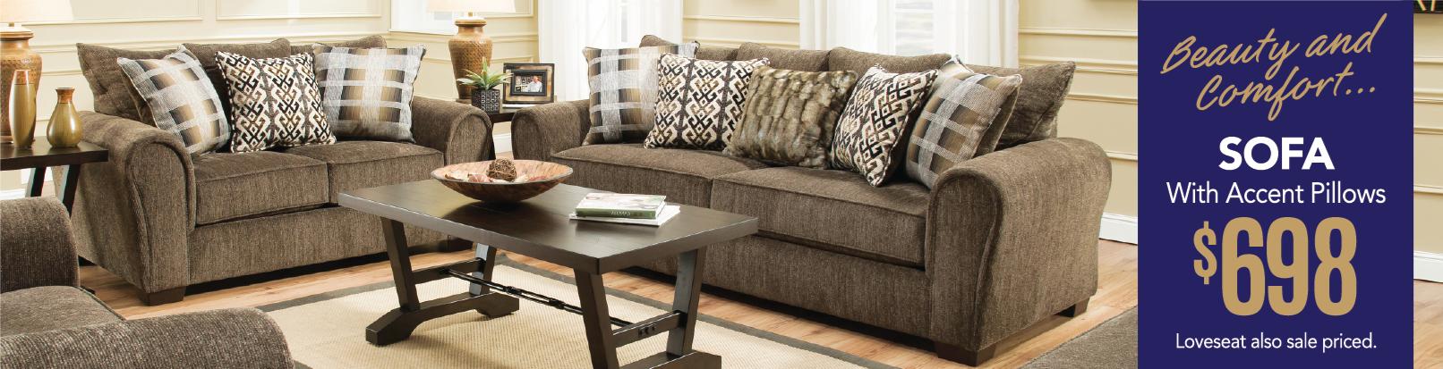 Sofas In El Paso Horizon City Tx Household Furniture