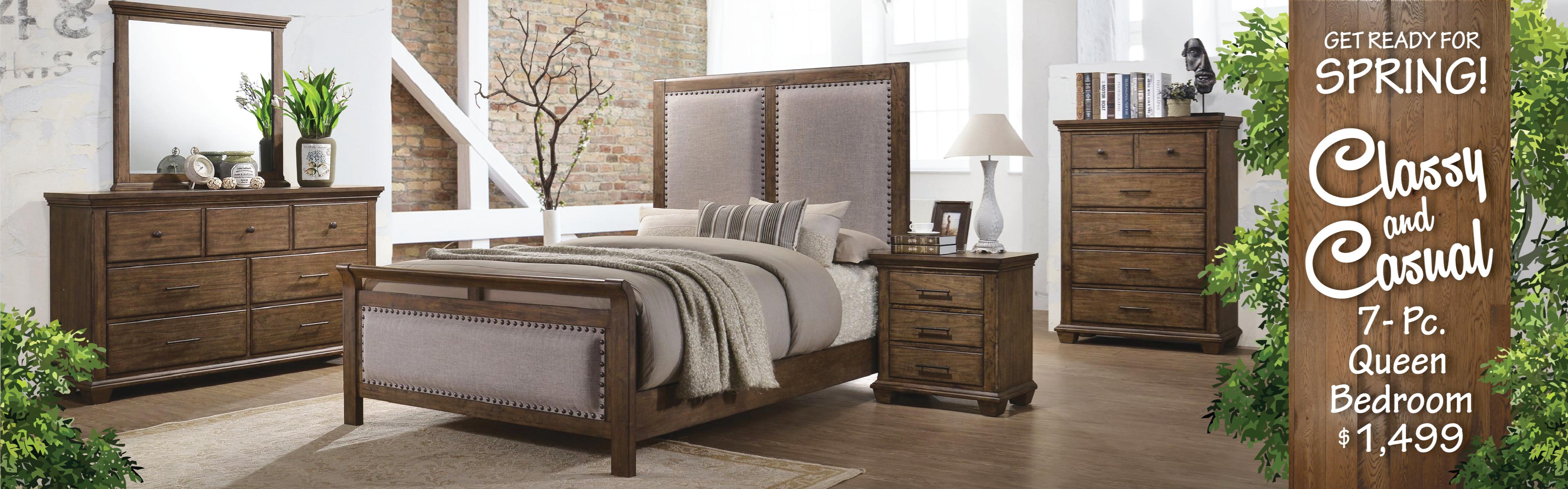 Used Furniture Ridgecrest Ca