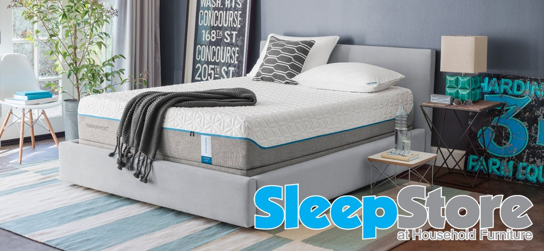 Mattresses Household Furniture El Paso Horizon City Tx