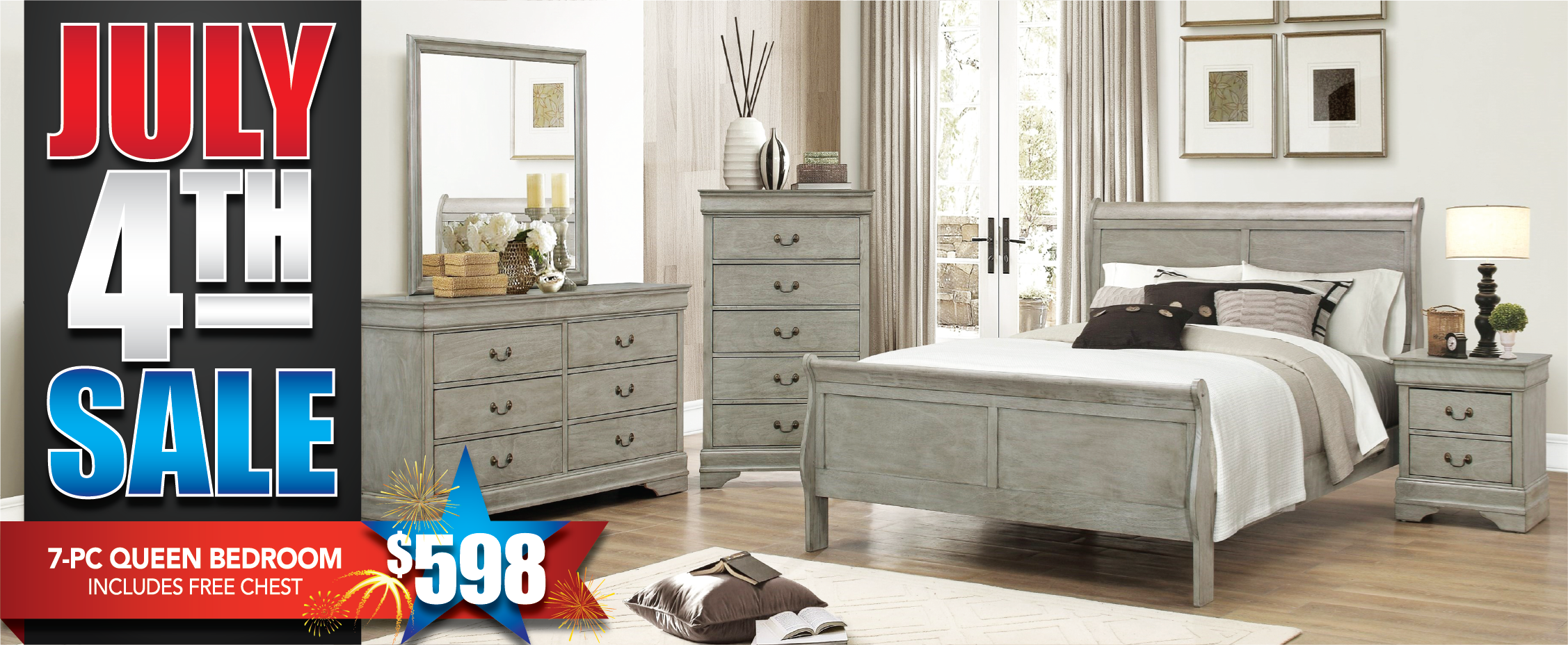 Bedroom Furniture El Paso Kisekae Rakuen