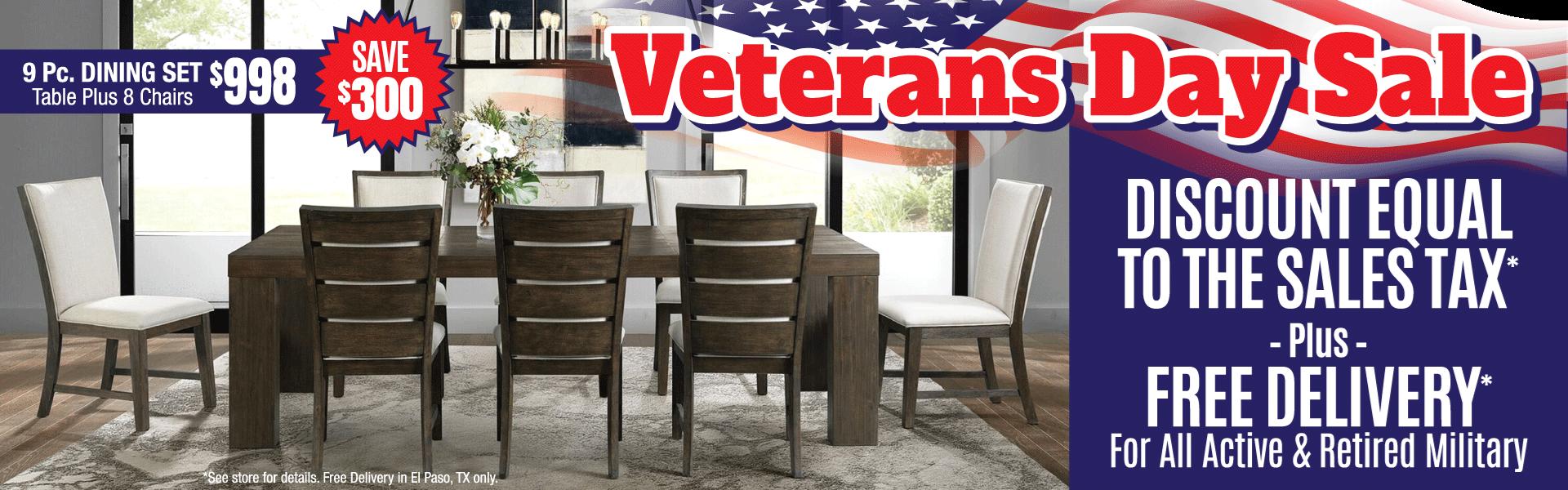 Household Furniture | El Paso U0026 Horizon City, TX Furniture U0026 Mattress Store