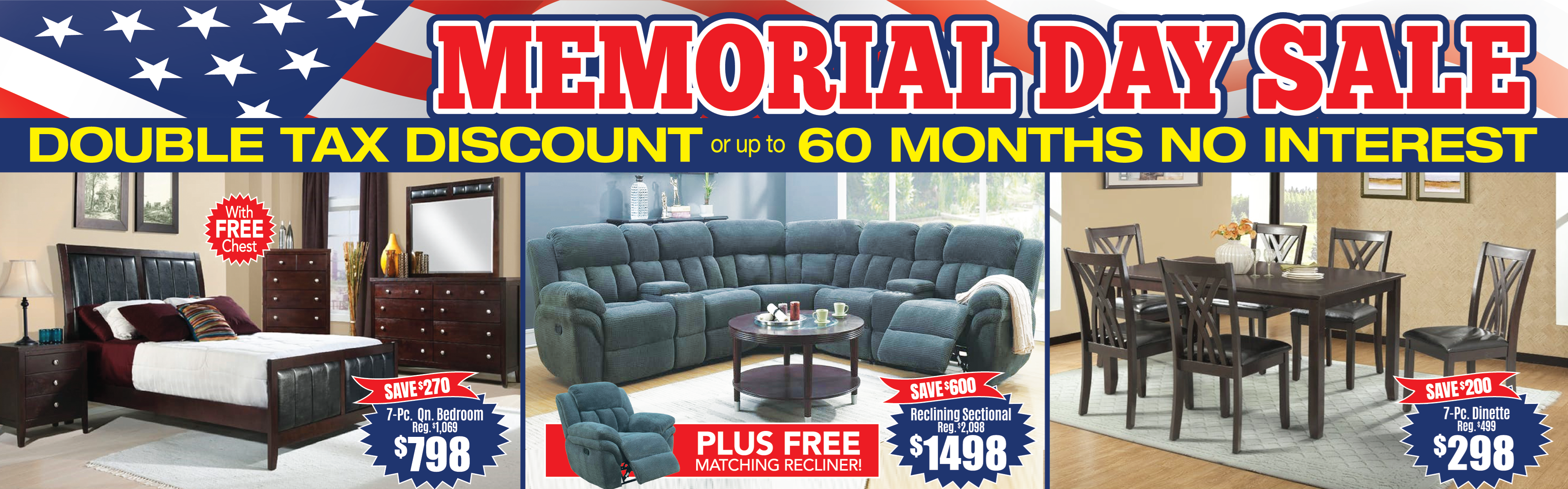 3 Day Furniture El Paso Texas Midwest Tire