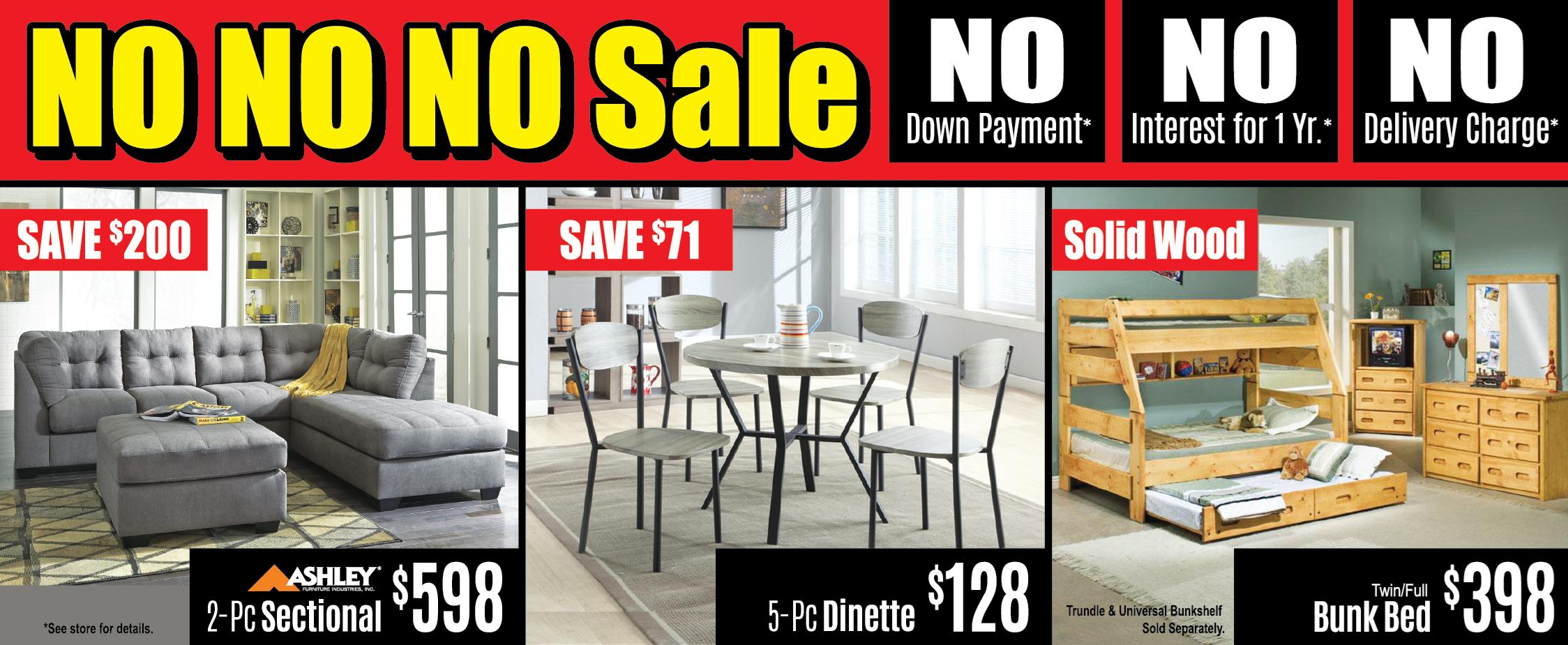 Bedroom Furniture El Paso Texas household furniture | el paso & horizon city, tx furniture
