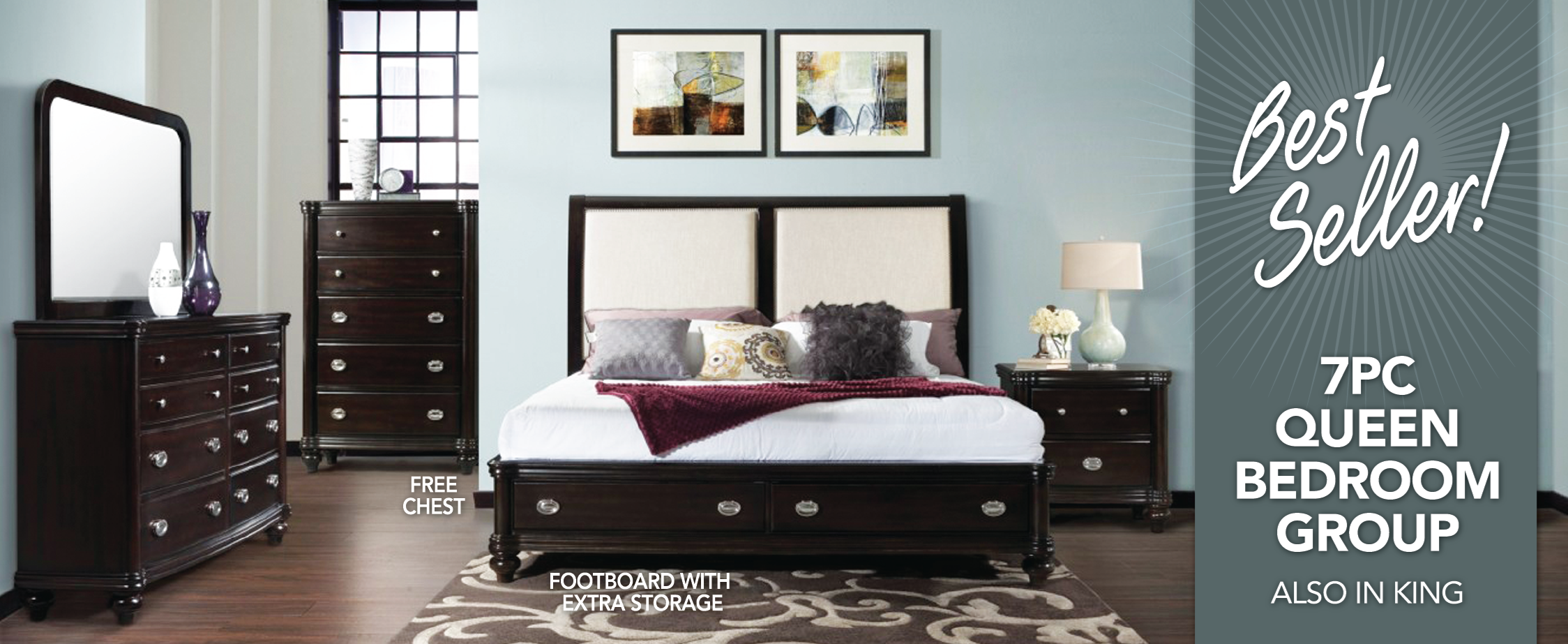 household furniture | el paso & horizon city, tx furniture