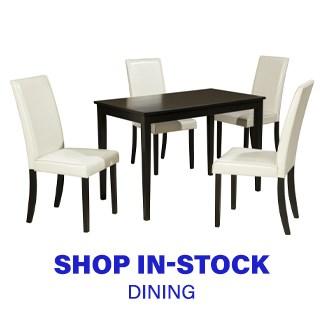 Shop Dining Room