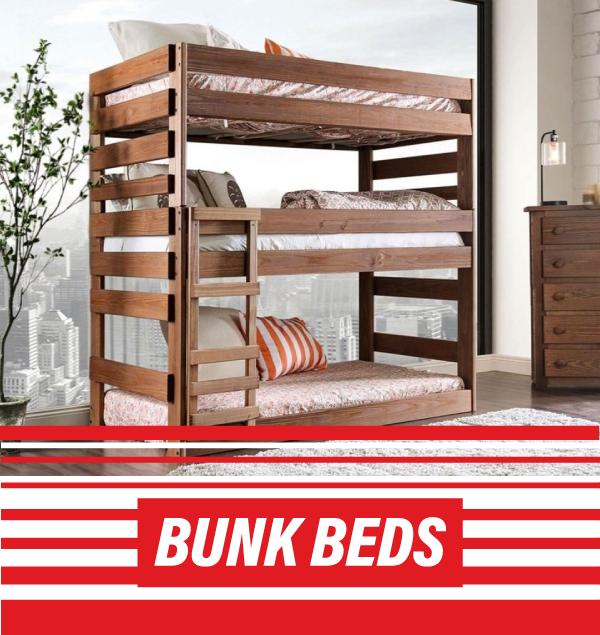 Shop Bunk Beds