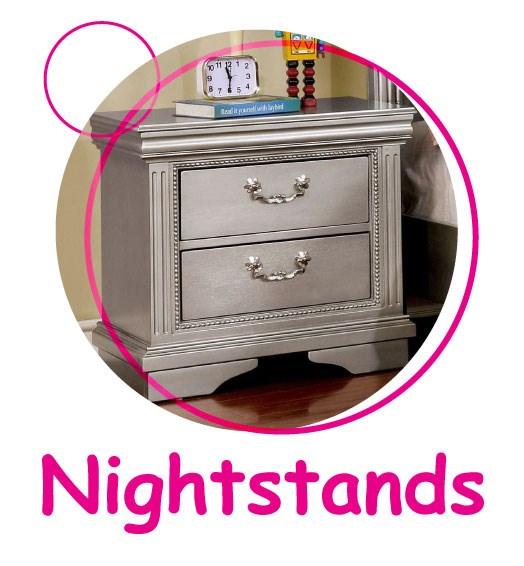 Shop Nightstands
