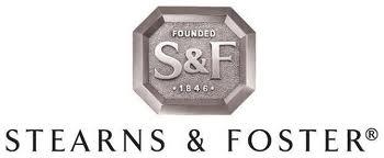 Shop Stearns & Foster
