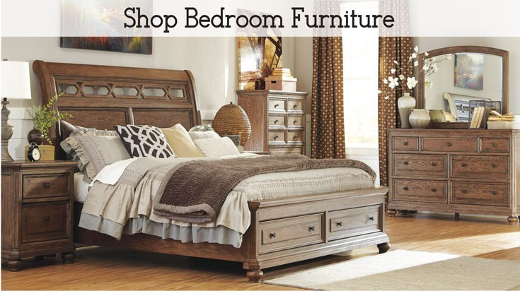 Household Furniture El Paso Horizon City Tx Furniture