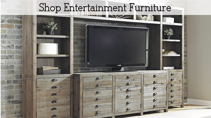 Bedroom Sets El Paso Tx household furniture | el paso & horizon city, tx furniture