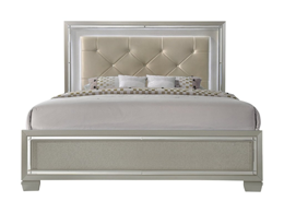 Beds Dining Your Local Family Owned Furniture