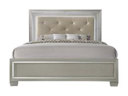 Exceptionnel Household Furniture | El Paso U0026 Horizon City, TX Furniture ...