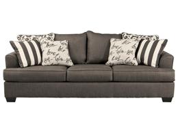 Household Furniture El Paso Amp Horizon City Tx Furniture