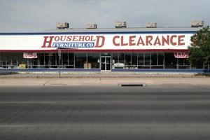 Household Furniture El Paso Amp Horizon City Tx Furniture Amp Mattress Store