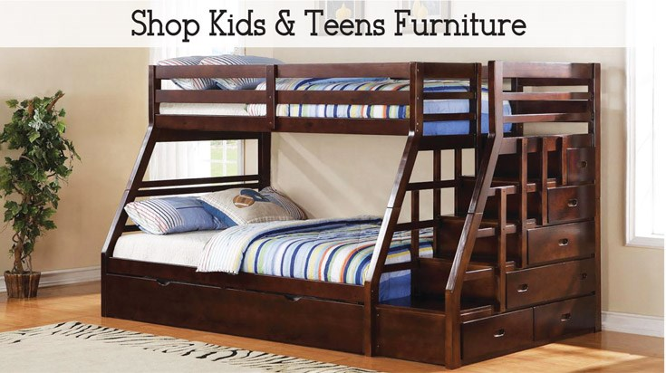 Bedroom Sets Las Cruces household furniture | el paso & horizon city, tx furniture