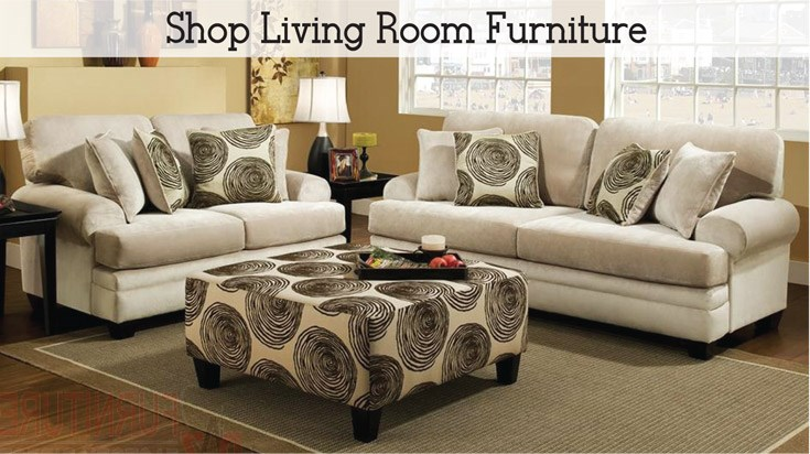 Livingroom Furniture