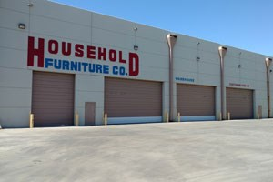 household furniture el paso horizon city tx furniture mattress store. Black Bedroom Furniture Sets. Home Design Ideas