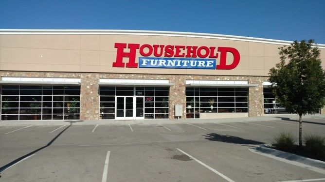 Household Furniture El Paso Horizon City Tx Furniture Mattress Store