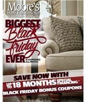 Biggest Black Friday Ever!