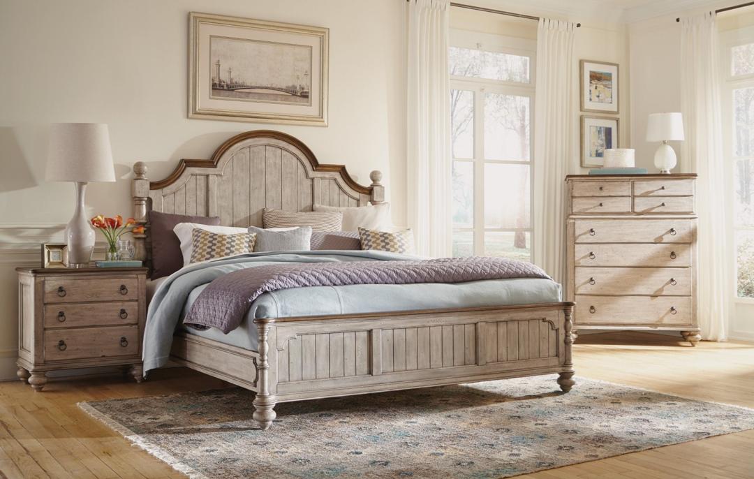 630 Rustic Bedroom Sets San Antonio HD