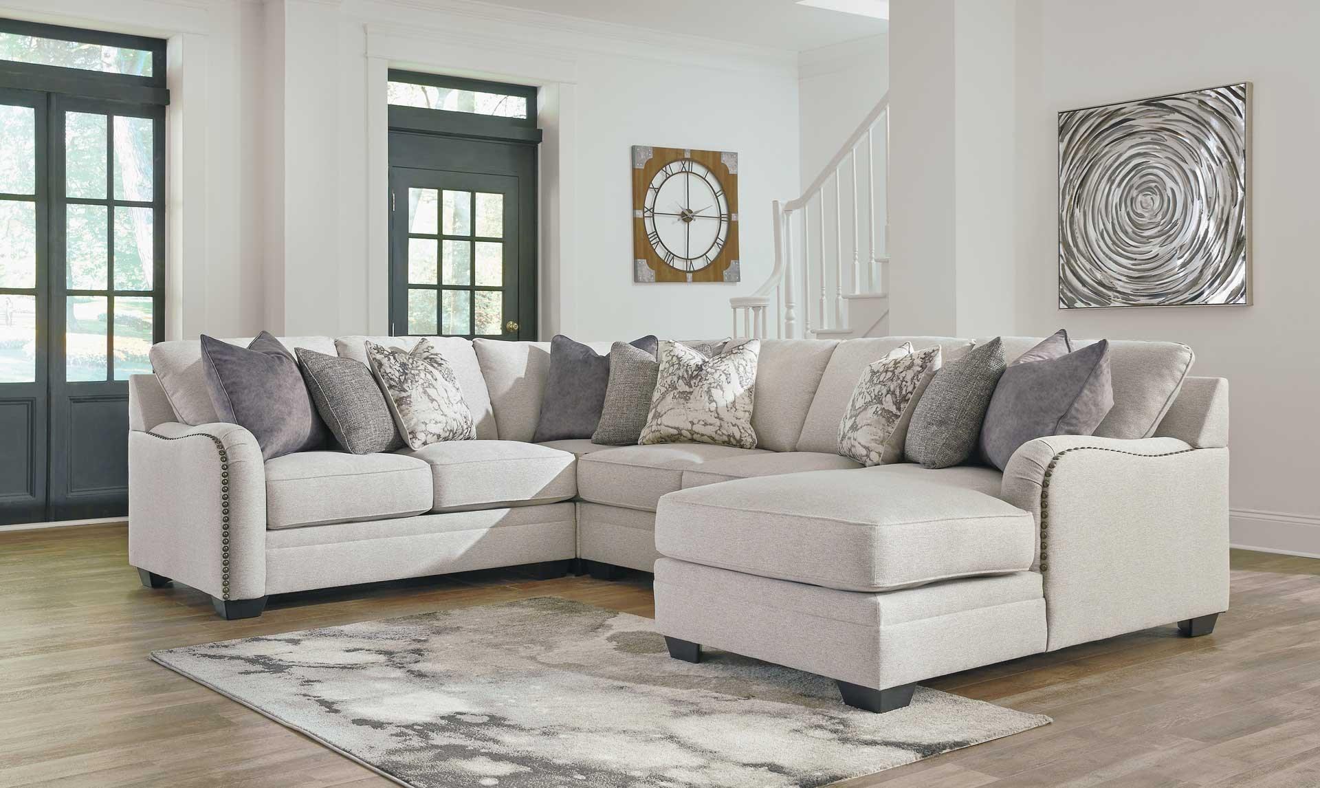 Moores home furnishings kerrville fredericksburg boerne and san antonio texas furniture mattress store