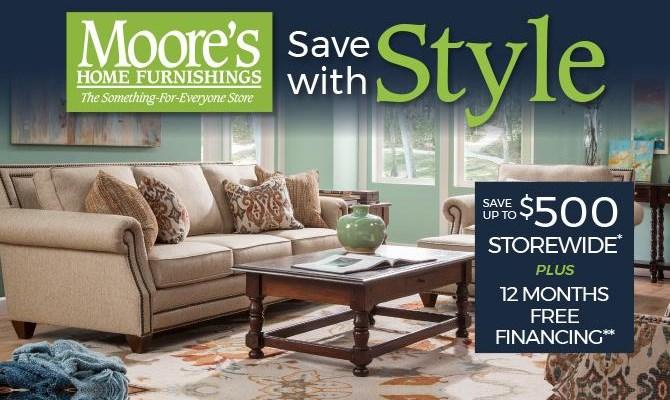 Moore 39 S Home Furnishings Kerrville Fredericksburg Boerne And San Antonio Texas Furniture Store