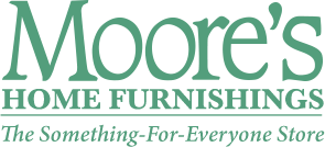 Moore's Home Furnishings