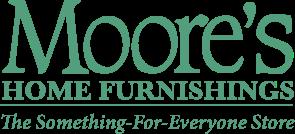 Moore's Home Furnishings